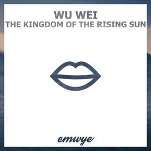 The Kingdom of the Rising Sun