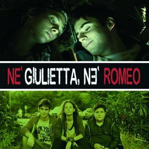 Né Giulietta, né Romeo (Colonna sonora originale del film)