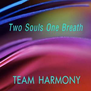 Two Souls One Breath