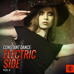 Constant Dance: Electric Side, Vol. 4