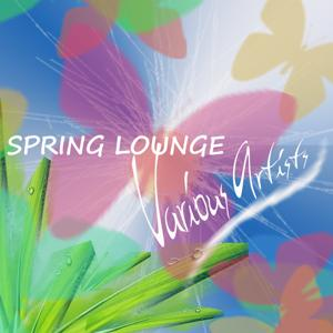 Spring Lounge (Chillout & Lounge Music for Lovely Moments)