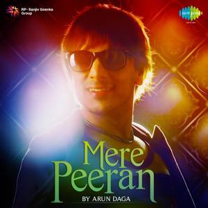 Mere Peeran