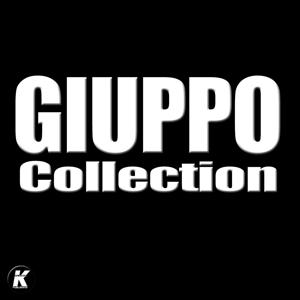Giuppo Collection