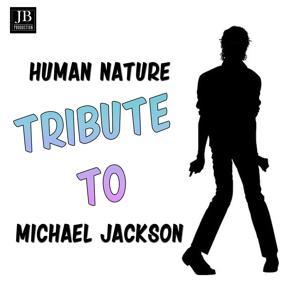 Tribute to Michael Jackson (Human Nature)
