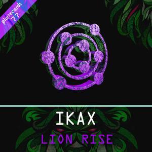 Lion Rise