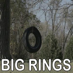 Big Rings - Tribute to Drake and Future