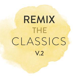 Remix The Classics