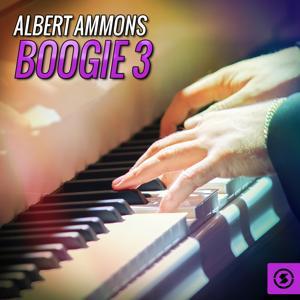 Boogie 3