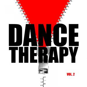 Dance Therapy, Vol. 2
