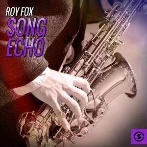 Song Echo