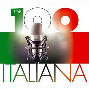 Top 100 italiana