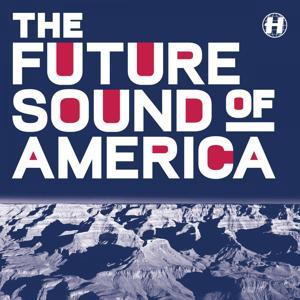 Future Sound of America