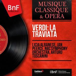 Verdi: La traviata (Mono Version)