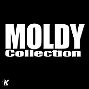 Moldy Collection