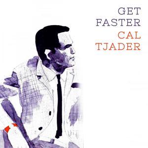 Get Faster
