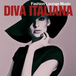 Diva Italiana (Fashion Lounge Music)