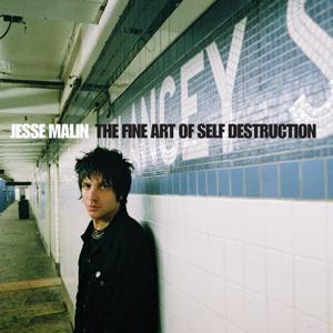 The Fine Art of Self-Destruction (Deluxe)