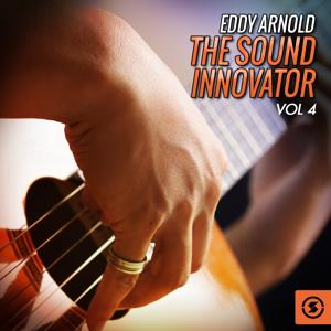 The Sound Innovator, Vol. 4