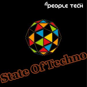 State of Techno