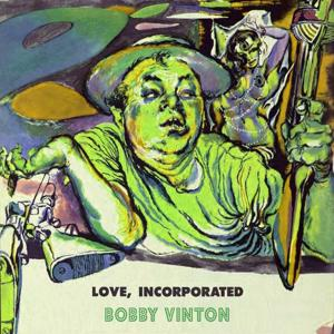 Love Incorporated