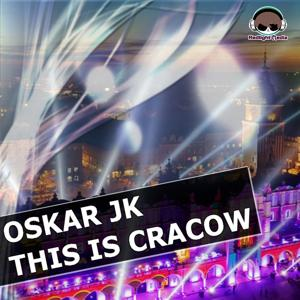 This Is Cracow