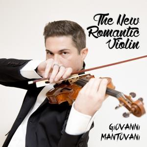 The new romantic violin