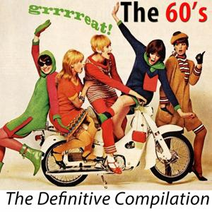 The 60's: The Definitive Compilation (Remastered)