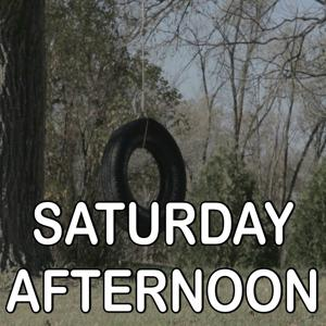 Saturday Afternoon - Tribute to Chuck Wicks