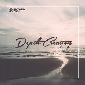 Depth Creation, Vol. 9