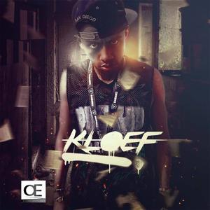 KLOEF TJR