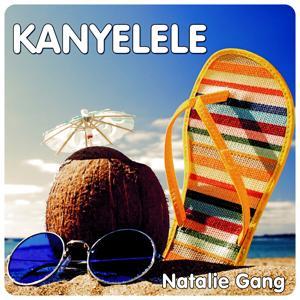 Kanyelele