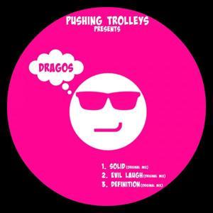 Dragos EP
