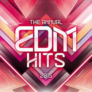 The Annual EDM Hits