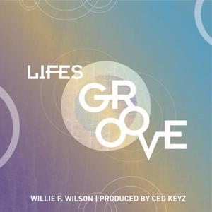 Lifes Groove