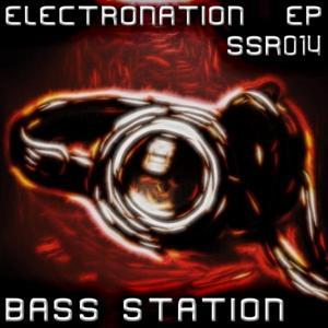 Electronation EP