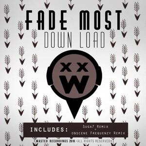 Down Load EP