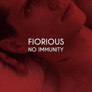 No Immunity EP