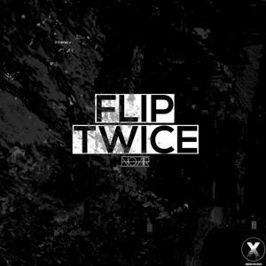 Flip Twice