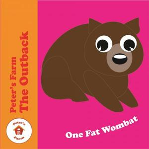 One Fat Wombat