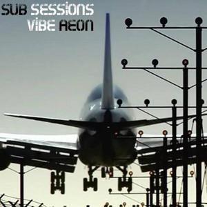 Sub Sessions