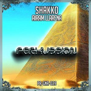 Shakko