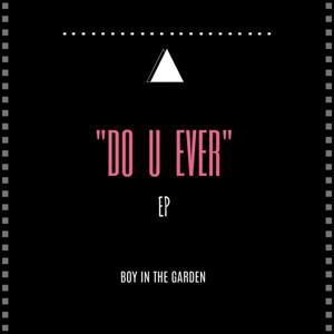 Do U Ever