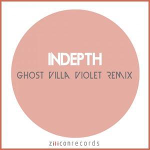 Ghost Villa Violet Remix