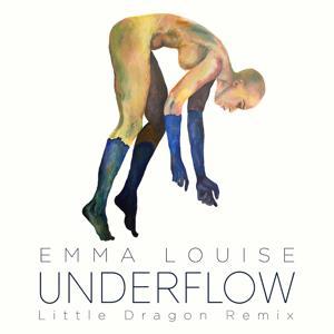 Underflow (Little Dragon Remix)