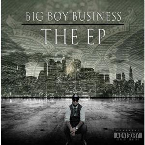 Big Boy Business