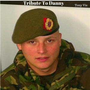 Tribute to Danny