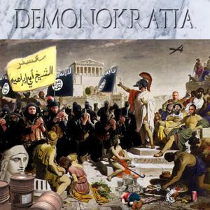 Demonokratia