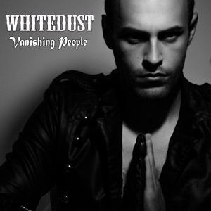 Vanishing People