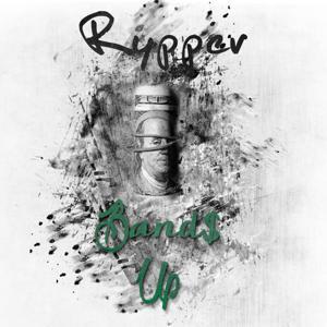 Band$ Up (feat. Nakuu)