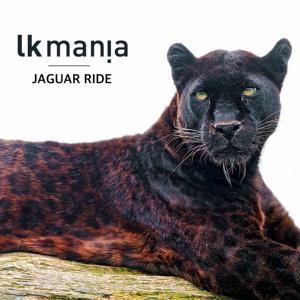 Jaguar Ride